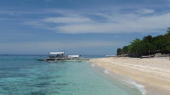 Balicasag